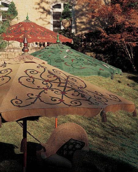 تصميم الحدائق  HC-0006_p