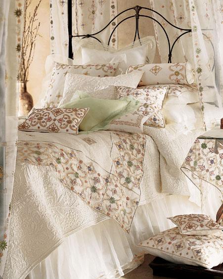 ،صور غرف نوم كلاسيكيةاحلى مفارش غرف النوم , اجدد مفارش
