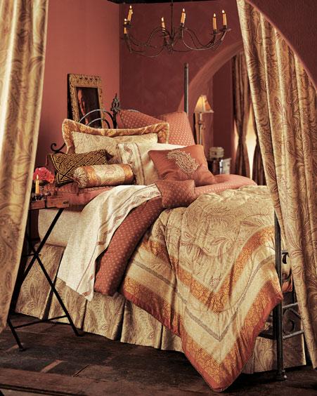 لغرف الجلوس تفضلو999اجمل دهانات لغرف الاولاد،اصباغ لغرف النوم روعهتشكيله أبجورات
