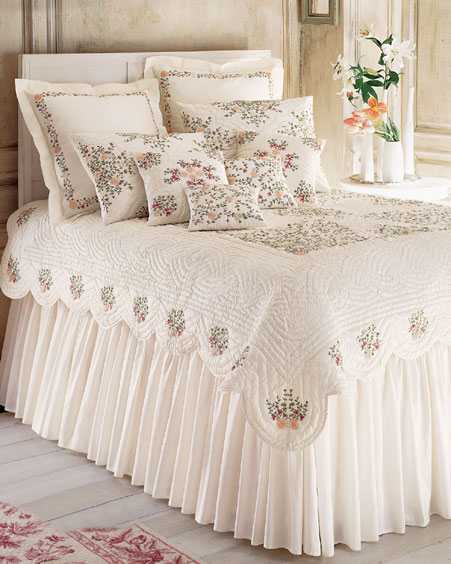 HC 2099 p - bed sheets..