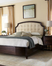 High-end Bedroom Furniture, High End Beds, High End Bedroom Sets ...